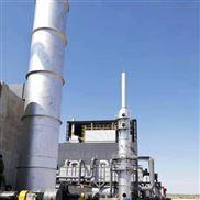实体厂家直销不锈钢脱硫塔净化器除雾器