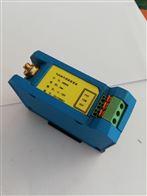 3300、72003300、7200系列前置器、电涡流位移传感器