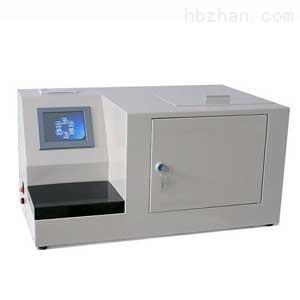 全自动水溶性酸测定仪_海立奇比色计