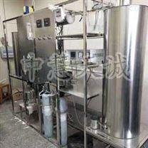 活性炭脱硝值测定装置|活性焦脱硫值测试仪
