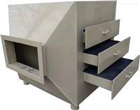 活性炭廢氣淨化器