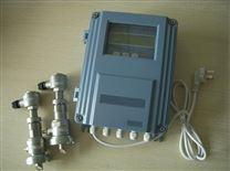 壁掛式外夾探頭超聲波流量計生產廠家