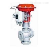 HMT(HDT)三通合流、分流調節閥