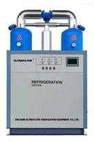组合式吸附式干燥机