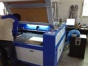 激光切割机废气净化器