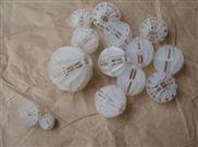 供应多面空心球脱硫除尘环保多面净化球