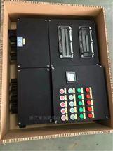 FXM-T三防配电箱