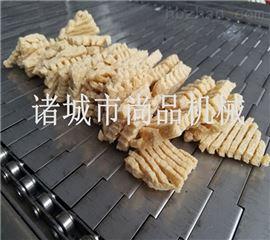 多功能豆腐串油炸机