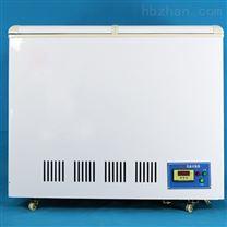 DW-40低溫試驗箱價格參考