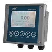 DOG-2082X溶氧/微量氧控制器-博取仪器