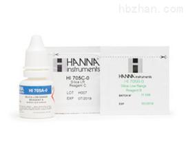HI705-25供应哈纳HI705-25定制二氧化硅试剂