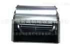 供應施耐德變頻器專用風機2GDFUT65