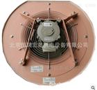 實力保證mdexx風機4EU2752-0UB00-0AA0