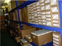 MAF130C-0250-FQ-N0-GP0-35-N3现货包邮