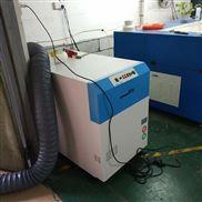 专业处理激光烟雾气味的净化器环保设备