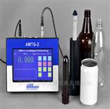 AMTG-2霍尔效应测厚仪