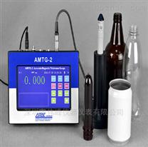 AMTG-2霍爾效應測厚儀