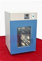 內膽不鏽鋼電熱恒溫培養箱DH2500A防腐