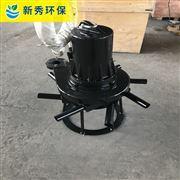 杭州太阳能曝气机太阳 能潜水曝 气机