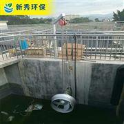 QJB0.37/4-230潜水搅拌机