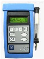 AUTO2-2汽車尾氣分析儀