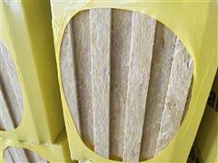 1200*600岩棉复合板价格
