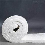 焚燒爐保溫棉熱盾硅酸鋁纖維針刺毯