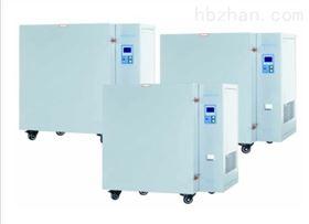 高温鼓风干燥箱BPG-9200AH