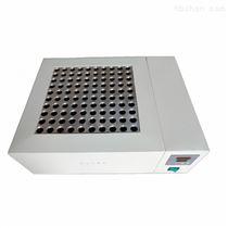 数显恒温消解仪AED-100