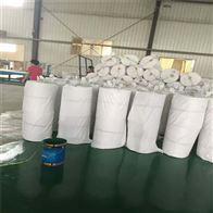 河北硅酸铝棉价格