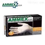 愛馬斯  AMMEX TLFC一次性乳膠手套