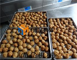 spyz-1500油豆腐油炸锅报价