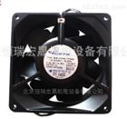 北京限量特價供應ROYAL風機UT276D-TP(B98)
