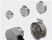 FSG传感器06421481控制器AN1575Z51-001.007