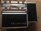 電渦流傳感器QBJ-3800XL-A01F-X50A-L35-M01