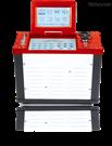 廠家直銷 國瑞GR-3100型自動煙塵/氣測試儀