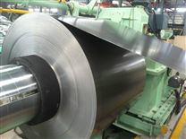 TP304L钢板不锈钢卷定做加工