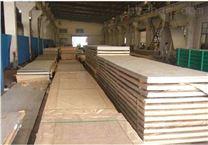 316L钢板不锈钢卷货源充足