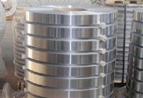 TP304H钢板不锈钢卷货源充足
