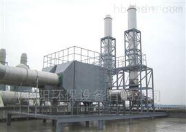 活性炭纤维吸附装置