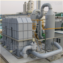 淮安机械制造业废气处理活性炭吸附设备
