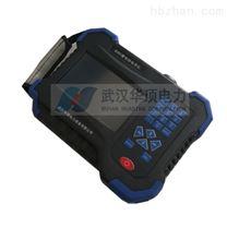 通化市蓄電池電導測試儀專業生產