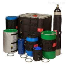 IBC噸桶電加熱套