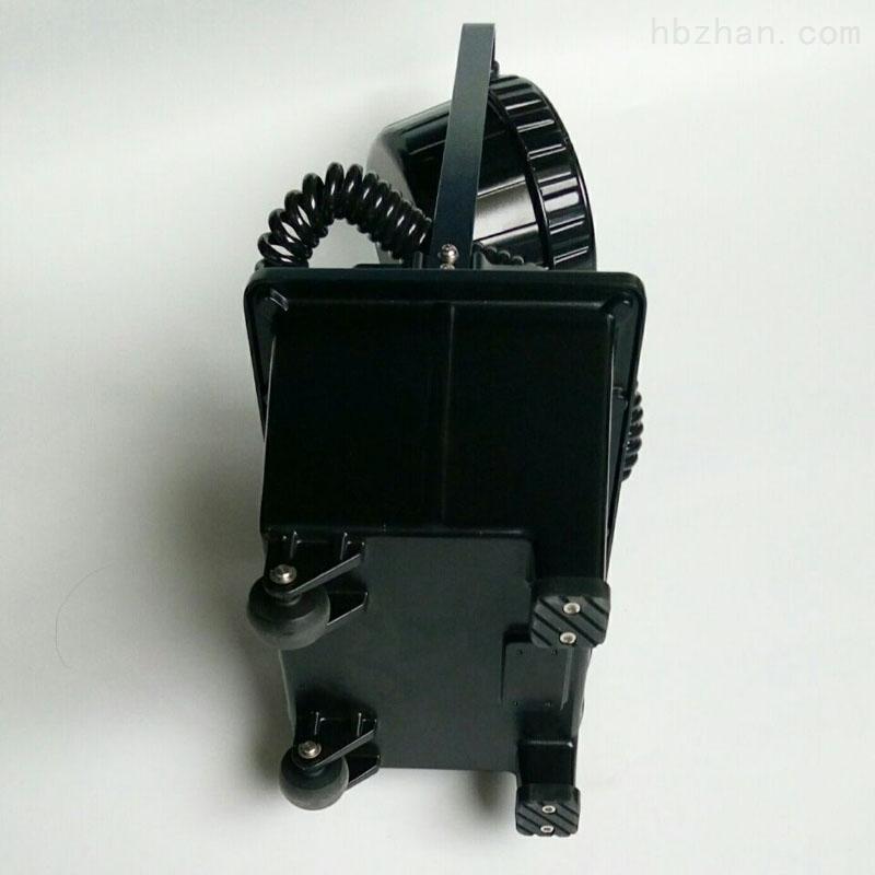 抢修维护移动灯BZY8100L大功率工作灯