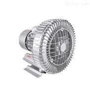 4KW污水处理曝气池专用高压鼓风机