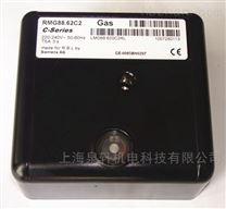 RIELLO利雅路控制器RMG88.62A2