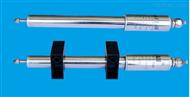 NE9032NE9032熱膨脹監測保護儀(智能化)