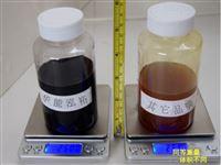 1桶环保橡塑海绵专用胶水