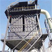 湿式静电除尘器专业生产厂家