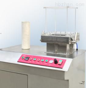 IMT-CP03B 方型抄片机(非干燥水循环)